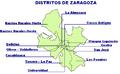 Mapa Distritos de Zaragoza.PNG