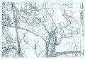 Mapa Rájecké tůně z vyhlášky.jpg
