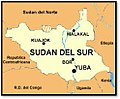 Mapa Sudan del Sud.jpg