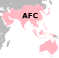 Mapa da AFC.PNG
