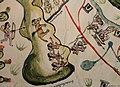 Mapa de San Miguel y San Felipe de los Chichimecas (1580) - Chichimecas 2.jpg