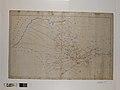 Mapa do Estade de São Paulo - Estradas de Rodagem - 1 (1), Acervo do Museu Paulista da USP.jpg