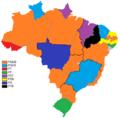 Mapa eleições municipais brasileiras 2008.png