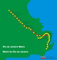 Mapa metro rio.png