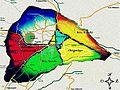 Mapa urbano de Santo Domingo.jpg