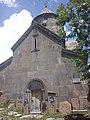Maqravank Monastery 052.jpg