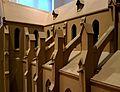 Maquette St-Martinuskerk Wyck-Maastricht, coll Cuypershuis 16.jpg