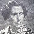 María Teresa Prieto.jpg