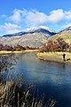 Maravillas de la Patagonia 02.jpg