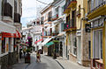 Marbella old town (4).jpg