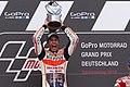 Marc Márquez 2016 Sachsenring 5.jpg