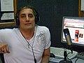 Marcelo Gopar en la radio del Obispado.jpg