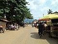 Marché du Togo.jpg