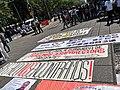 Marcha de madres de desaparecidos 04.jpg