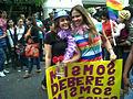 Marcha del orgullo LGBTI en Ecuador (2013).jpg