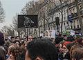 Marche du 11 Janvier 2015, Paris (11).jpg