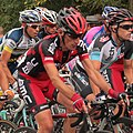 Marco Pinotti, Grand Prix Cycliste de Montréal 2012.jpg