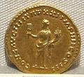 Marco aurelio, aureo, 161-180 ca. 04.JPG