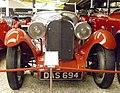 Marendaz 13-70 HP 1934 Front.JPG