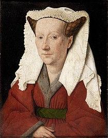 Margareta van Eyck.jpg