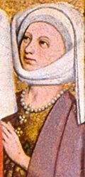 Margarita of Savoy.jpg
