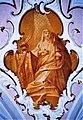 Mariä Geburt (Rottenbuch) 22.jpg