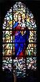 Maria H. der Christenen.jpg
