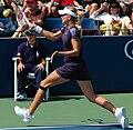 Maria Kirilenko at the 2009 US Open 25.jpg