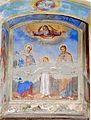 Maria Rain Haimach Wegkapelle Heilige Familie 24062011 277.jpg