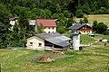 Maria Rain Unterguntschach 26062007 41.jpg