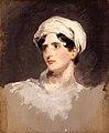 Maria graham 1819.jpg