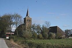 Mariakerk Bears 1.jpg