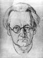 Marian Ruzamski - Emil Zegadłowicz, 1937.png