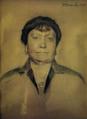 Marian Ruzamski - Maria Strzyżowska (matka p. Pawlasowej).png