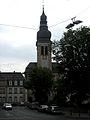 Marienkirche-Offenbach.jpg