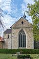 Mariental Klosterkirche-01.jpg