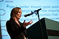 Marietje Schaake - State of Social Media Summit 1.jpg