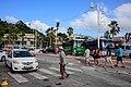 Marigot Waterfront (16083243587).jpg