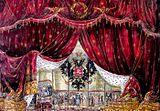 Mariinsky Curtain.JPG