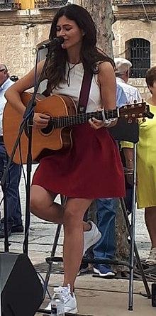 Marilia Andrés.jpg