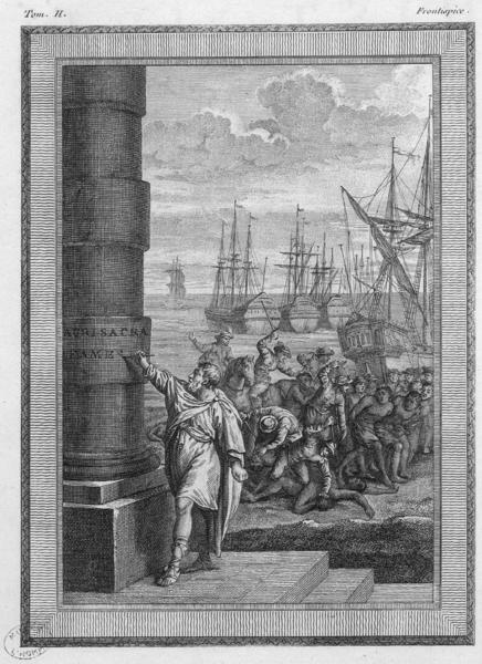 Fichier marillier auri sacra fames raynal histoire des for Histoire des jardins wikipedia