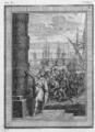 Marillier, Auri Sacra Fames, Raynal Histoire des deux Indes, 1775 2.png