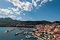 Marina in Calvi, Corsica (8132719173).jpg
