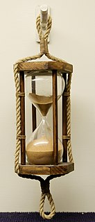 History of timekeeping devices History of devices for measuring time
