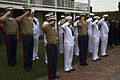 Marines, sailors honor past during 9-11 memorial 140911-M-EG384-101.jpg