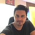 Mario Miranda Jácome.jpg