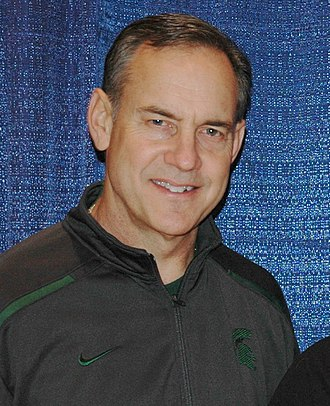 Cincinnati Bearcats football - Coach Dantonio