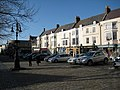 Market Place, Wells - geograph.org.uk - 1671690.jpg