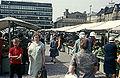 Market place turku.jpg