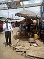 Market preacher.jpg